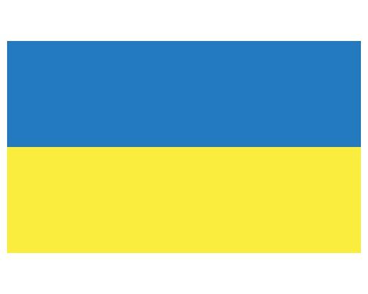 Ukrajina – Honorární konzulát Dnipro